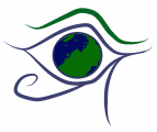 International-Eyes.org